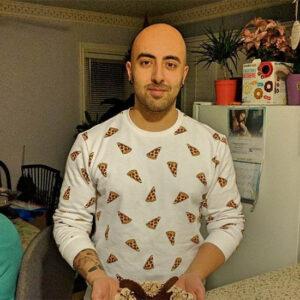 Jonathan Cardona | Bartender Atlas