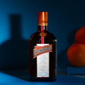 Cointreau | Bartender Atlas