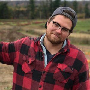 Brad Duncan | Bartender Atlas