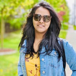 Neha Nimbalkar | Bartender Atlas