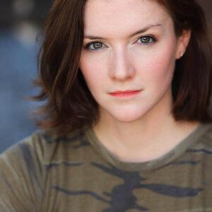 Laura Reidy | Bartender Atlas