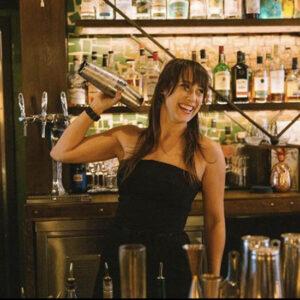 Taylor Cloyes | Bartender Atlas