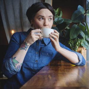 Dani Archer | Bartender Atlas