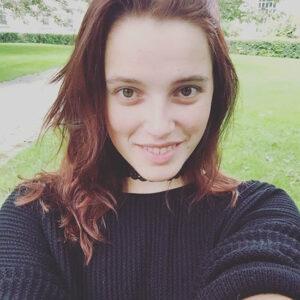 Kimberley Hautzer | Bartender Atlas