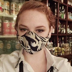 Sabrina Paul | Bartender Atlas