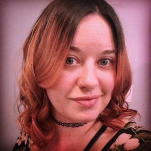 Amber Nicole Ster | Bartender Atlas