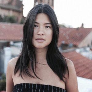 Rachel Cheng | Bartender Atlas