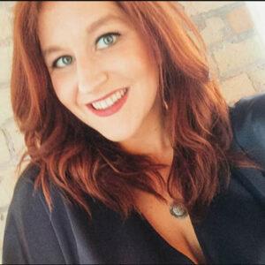 Rachelle Papineau | Bartender Atlas