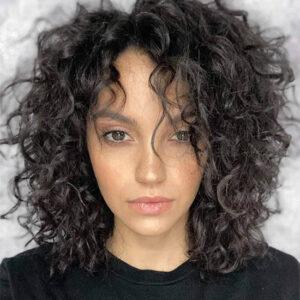 Tammara Diaz | Bartender Atlas