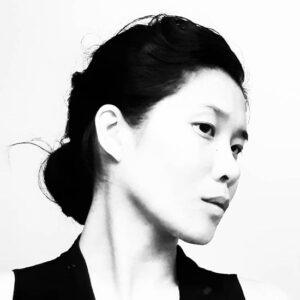 Angela Lai | Bartender Atlas