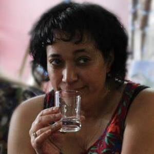 Diana Roberts | Bartender Atlas