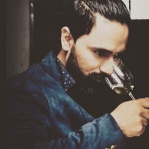 Kuldeep Chauhan | Bartender Atlas