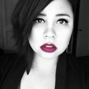 Jasmin Ho | Bartender Atlas