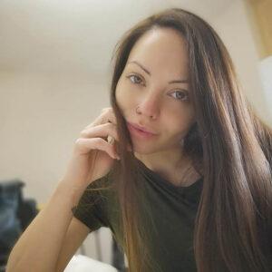 Danielle Pingert | Bartender Atlas