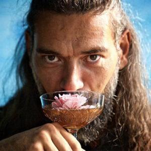 Joost Jansen | Bartender Atlas