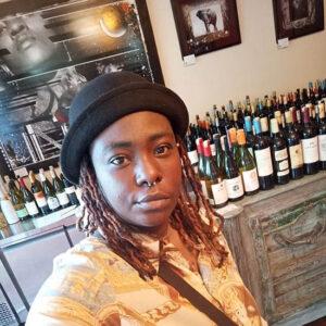 Lindsay Kaziga | Bartender Atlas