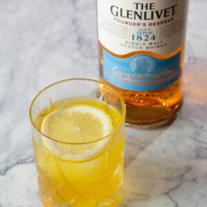 Cocktail: How it Started | Bartender Atlas