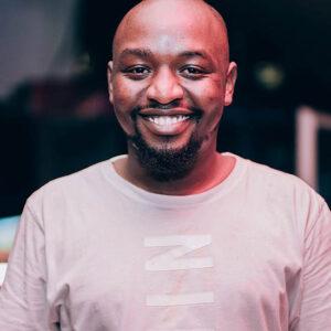 Nicholas Ndungu | Bartender Atlas