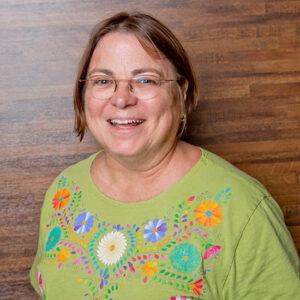 Mary Stanley | BartenderAtlas