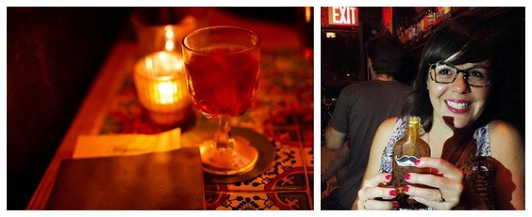 Bar Hop | Bartender Atlas