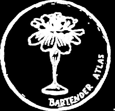 Bartender Atlas